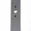 TERÄ COLLECTOR 53S, TURBO 53S