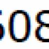 JATKOJOHTO 0,5M