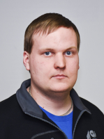 Sami Lehtinen