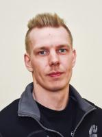 Jukka Liimatainen
