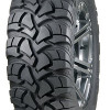 ITP rengas ULTRACROSS 27x10R-15 6-PLY