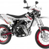 DRAC SUPERMOTO RS 50 SPECIAL