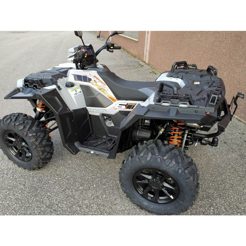 TRAKTORI POLARIS 1000 XP 55 S EPS Ghost