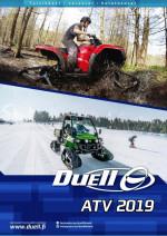 Duell ATV 2019